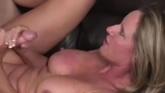 jodi european gets addicted by her stepson