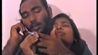 Tamil Porno Married Indian Number of Hard-core Fucking