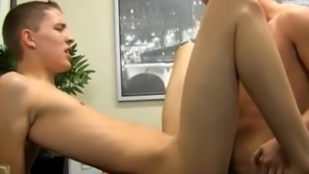 Legion youthful man steaming sex photo and monitor