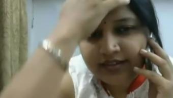 for lover Indian partner