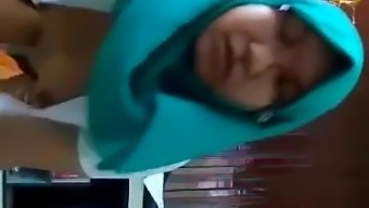 Hijab Gags (Malay)