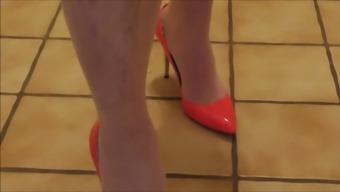 high heels 1.mp4