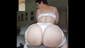 Pawg Big stupid ass compilation 2 or more
