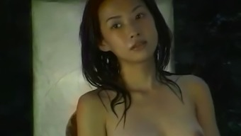 Softcore Nude Product Kaoru pt. 1(one)