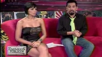 Surrounding calzones má_s famosos de la televisió_n