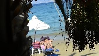 Wide-open legs bikini bottom mature Shaquita from dates25com