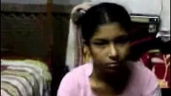 Southindian Boss loved together maid within a HOTEL