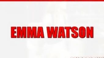 Emma Watson Attractive UK Celebrities Upskirts and Nipple Moves