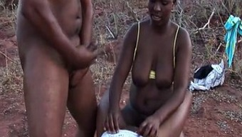 west african intercourse search threesome orgy