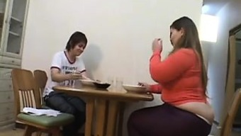 Stacia from 1fuckdatecom - My personal favorite big beautiful woman 20