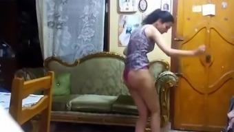 Marim show1