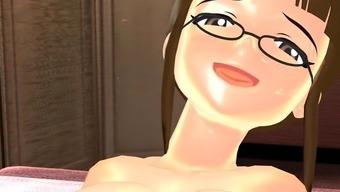 MMD sexual intercourse