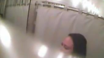 блядство моей жены на скрытую камеру