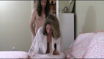 STP5 Fuck Personal Females Clit Complicated Sweetie !