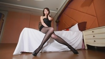 Far eastern Women - non adult material photography sitting
