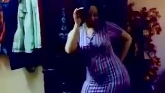 danc egypti