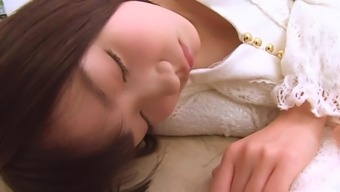jpn young adult idol 13