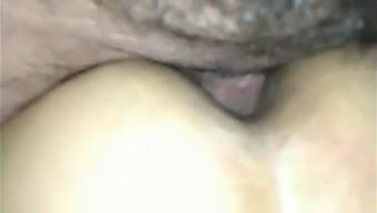 Sirayla Onden Cikarip Arkaya Koyuyor adultvideom com