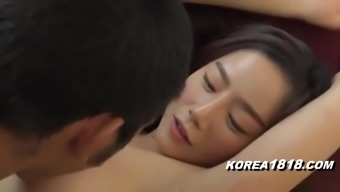 Natural porno Attractive Football Coach Heated
