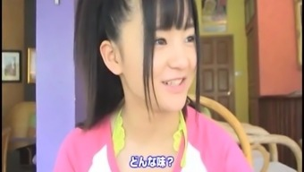 jpn youngster idol thirty-four