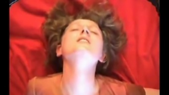 Female Orgasm Compilation - nicolo33