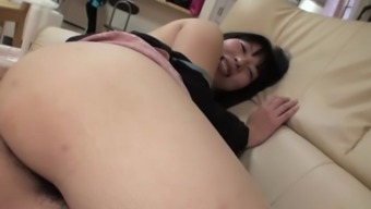 Furry Japanese people Companion 2: Hairy Stupid ass Resolve