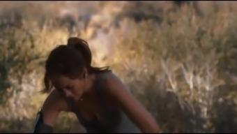 Jennifer Lopez, Lexi Low carb - The Boy Round the corner 2015
