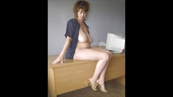 Videoclip - Confidential Dancer