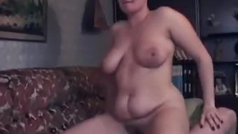 mother fuck hard