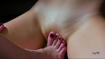 Foot Fetish - Porn Tubes