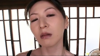 AzHotPorn.com - Far eastern Wifes Cheating Cuckold Need Fuck