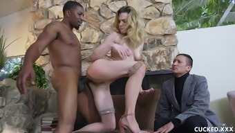Amazing behavior with the use of Dahlia Surroundings, Isiah Maxwell and Tener Duende
