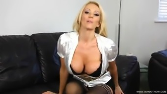 toddler lucy zara