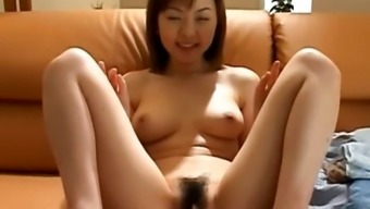 Vaginal area you open from from asia 18 yrs old