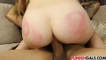 Lily Rader wish to be dealt with