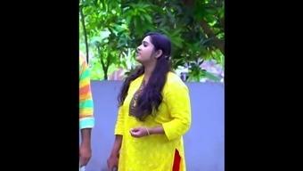 Regular Movie star indian malayali