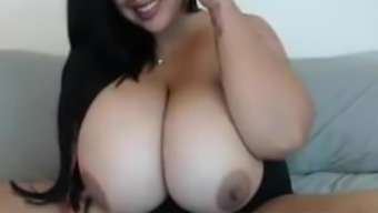 Great substantial fat titties