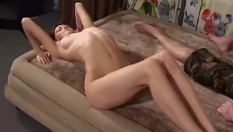 thin realistic flexible youngster kamasutra sex