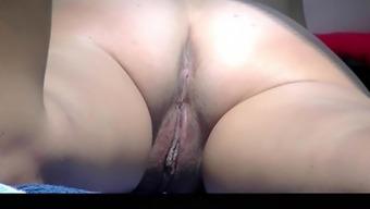 Estrangeiro - Hidden Cam beautiful pussy in beach part1