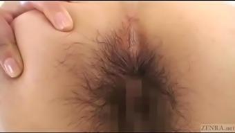 Subtitled Japanese beginner best plant naked human body check