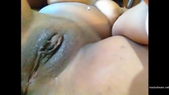 A self made masturbation video with my extreme wet pussy.