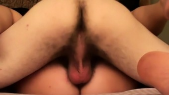 Hot wife loves to get shagged on camera