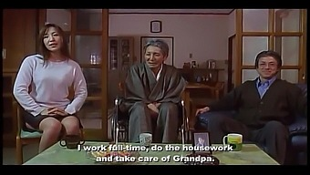 The Japanese Wife Next Door full movie