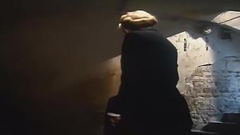 Rossana Doll, Kelly Trump And Maria De Sanchez In Mata Hari, The Missing Piece (4k Edit)