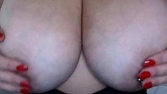 Huge natural boobs (Vol. III)
