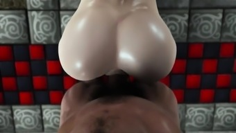 three dimensions toon intercourse game hentai animation adult material