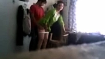 arab a few exhibit fuck in web camera by oopscams