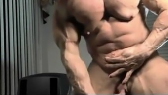 Muscle groups with Big Clit and Progressive Family home