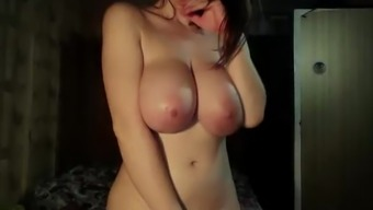 first astounding trimmed and stacked great boobs along with natural tits