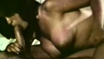 Big tits and well popular blonde nourished with along with dick and fucked